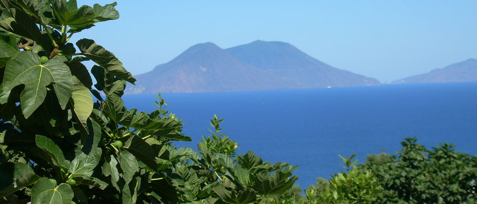 Offerte Bed & Breakfast Sicilia